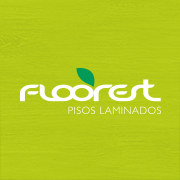 Floorest - Pisos Laminados